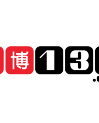 138.com sportsbook