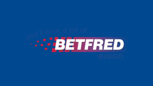 Betfred bookmaker