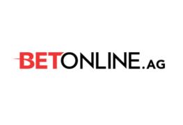 BetOnline bookmaker