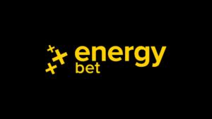 Energybet bookmaker