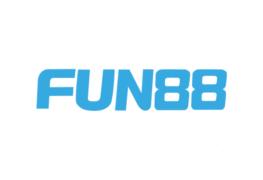 Fun88 bookmaker