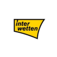 Interwetten bookmaker