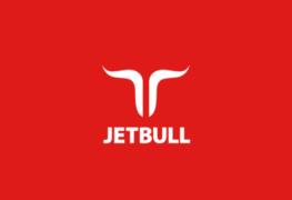 Jetbull bookmaker