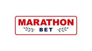 Marathonbet sportsbook