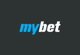 mybet sportsbook