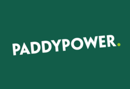 Paddy Power sportsbook
