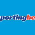 Sportingbet sportsbook