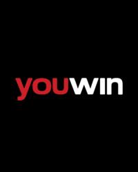 Youwin sportsbook